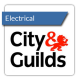 C&G 2382-18, 18th Edition Wiring Regulations