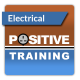 Electrical Safety Awareness - 1 Day Course