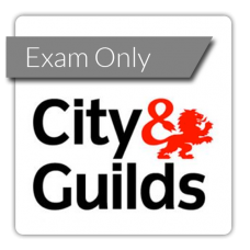 18th Edition Wiring Regulations Exam Only